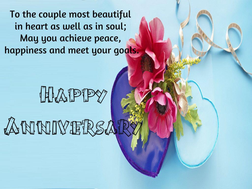 Download Wallpaper. Description : Download Beauty Wedding Anniversary ...
