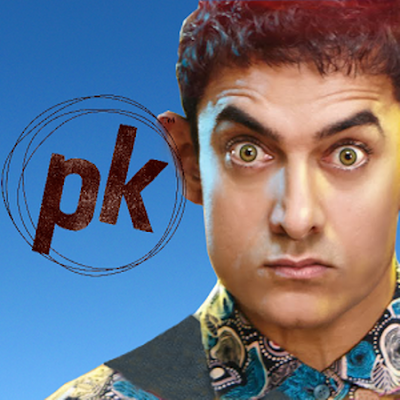 PK The Official Game for PC