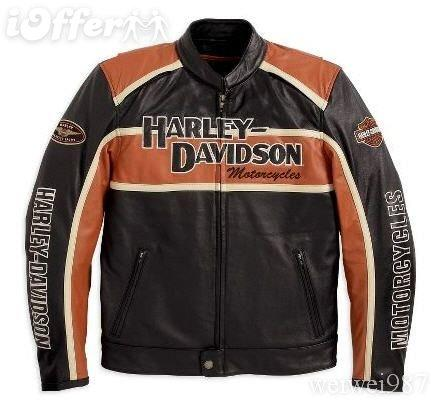 Harley-Davidson Military Men's Graphic T-Shirt + of Products· New Deals Everyday· Top Brands- Up to 72% Off.