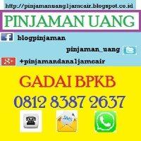 081283872637 Gadai bpkb mobil jakarta