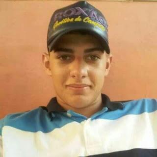 Discussão por causa de som: Filho de ex-vereador de Santa Rita-PB é executado a tiros em Lucena-PB