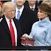 Read full text of Donald Trump's inauguration speech