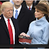 Read full text of Donald Trump's inauguration speech