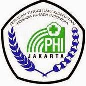 Info Pendaftaran Mahasiswa Baru ( STIKES PERSADA HUSADA INDONESIA )
