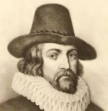 essay of francis bacon of studies Rare Book Cellar Rare  out of print books