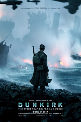 Dunkirk (2017) Torrent