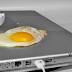 حل مشكلة ارتفاع حرارة اللابتوب laptop