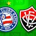 Dupla Ba-Vi se despede do Campeonato Brasileiro