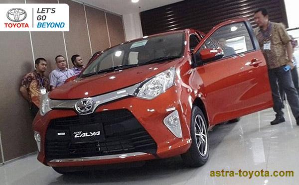 Open Inden Harga Toyota All New Calya