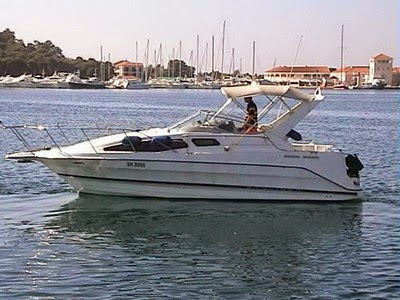 Bayliner Owners Club - Displaying items by tag Boat Nut Media