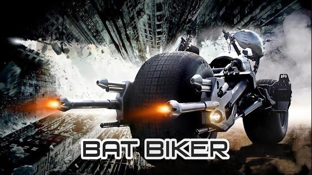 Download Bike Attack Crazy Moto Racing Mod Apk Game