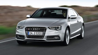 Audi-5 Wallpapers, Backgrounds, Images