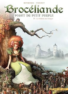 https://regardenfant.blogspot.com/2019/06/le-chateau-de-comper-de-betbeder-et.html