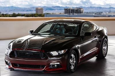 Voitures neuves, 2019 Mustang Gt, Date de sortie, Prix, Avis