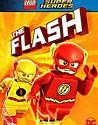 Lego DC Super Heroes The Flash (2018)