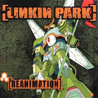 [2002] - Reanimation
