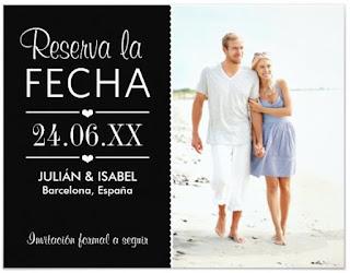 http://www.zazzle.es/