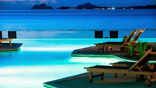 Likuliku-Lagoon-Resort-Fiji-Infinity-Pool
