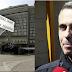 Το υπουργείο Προστασίας του Πολίτη είπε ΟΧΙ σε δωρεά 1 εκατ. ευρώ της οικογένειας Λεμπιδάκη!