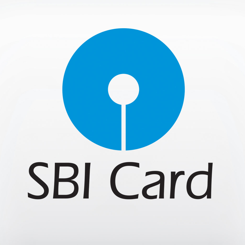Sbi Card Customer Care,Toll Free Number.