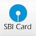 SBI Card Customer Care | SBI Toll Free No | SBI Complaint Number