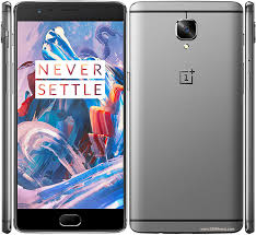 OnePlus unleashed new beta update (Oxygen OS 3.5.5) to the OnePlus 3 OnePlus rolls out new beta update Oxygen OS 3
