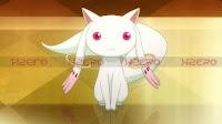 3 - Mahou Shoujo Madoka Magica Hajimari no Monogatari | Pelicula | BD + VL | Mega / 1fichier