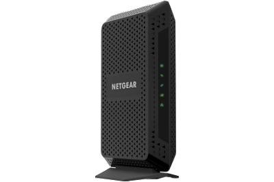 Netgear CM600 | Review, Specs, Features and Pric