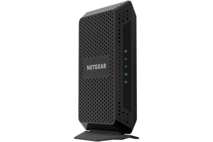 Netgear CM600 | Review, Specs, Features and Prices