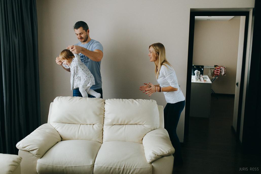 fotosesija ģimenei atsauksmes