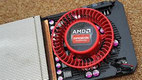 """AMD sẽ bỏ qua 20nm và đi thẳng lên công nghệ 14nm cho GPU \""""Arctic Islands\"""""""