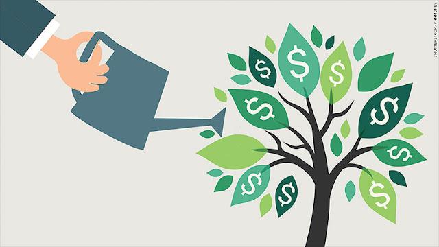 6 دوافع رئيسية لتحقيق الاستقلال المالي