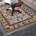L'angolo dell'inventore: iCarpet, il tappeto digitale
