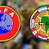 Conmebol propone duelo de 'supercampeones' de América y Europa