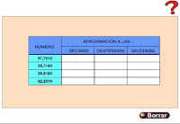 http://www.ceipjuanherreraalcausa.es/Recursosdidacticos/SEXTO/Matematicas/ud05/0503.htm
