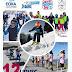 Παρουσίαση προγραμμάτων Αλπικού ski και ski Δρόμων Αντοχής του ΣΧΟΒ για την περίοδο 2018-2019 (19/11)