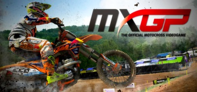 mxgp-pc-cover-www.ovagames.com