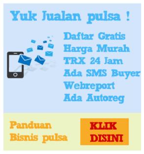 http://sirajatronik.blogspot.co.id/2016/02/rajanya-mtronik-indonesia.html