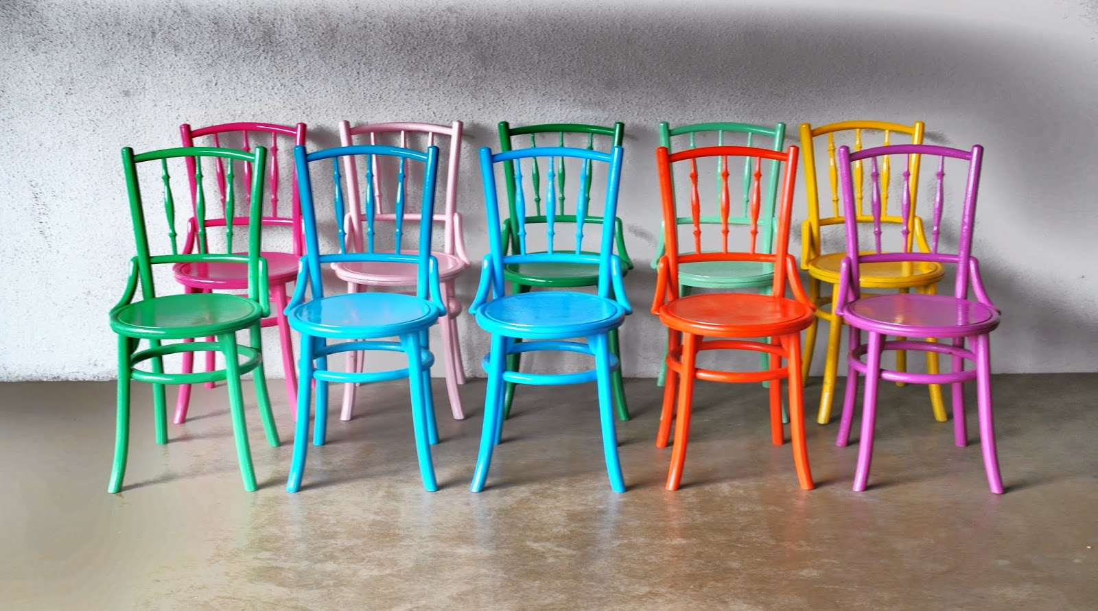 Kopitiam Chairs Stools And Bar Stools Ashley Furniture