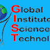 Global Institute of Science and Technology, Haldia, Wanted Assistant Professor / Instructor