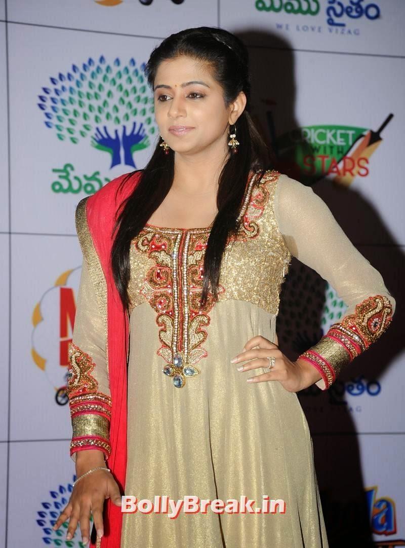High Quality Priyamani Pics, Priyamani Photos in Punjabi Anarkali Suit