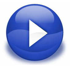 VSO Media Player 1.5.5.513 Offline Installer