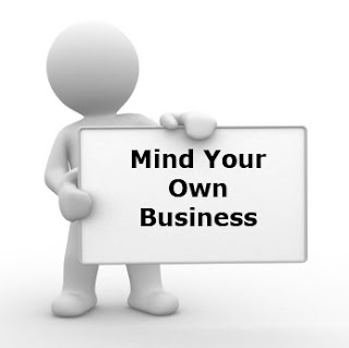 Most Profitable Begin Up Business Areas