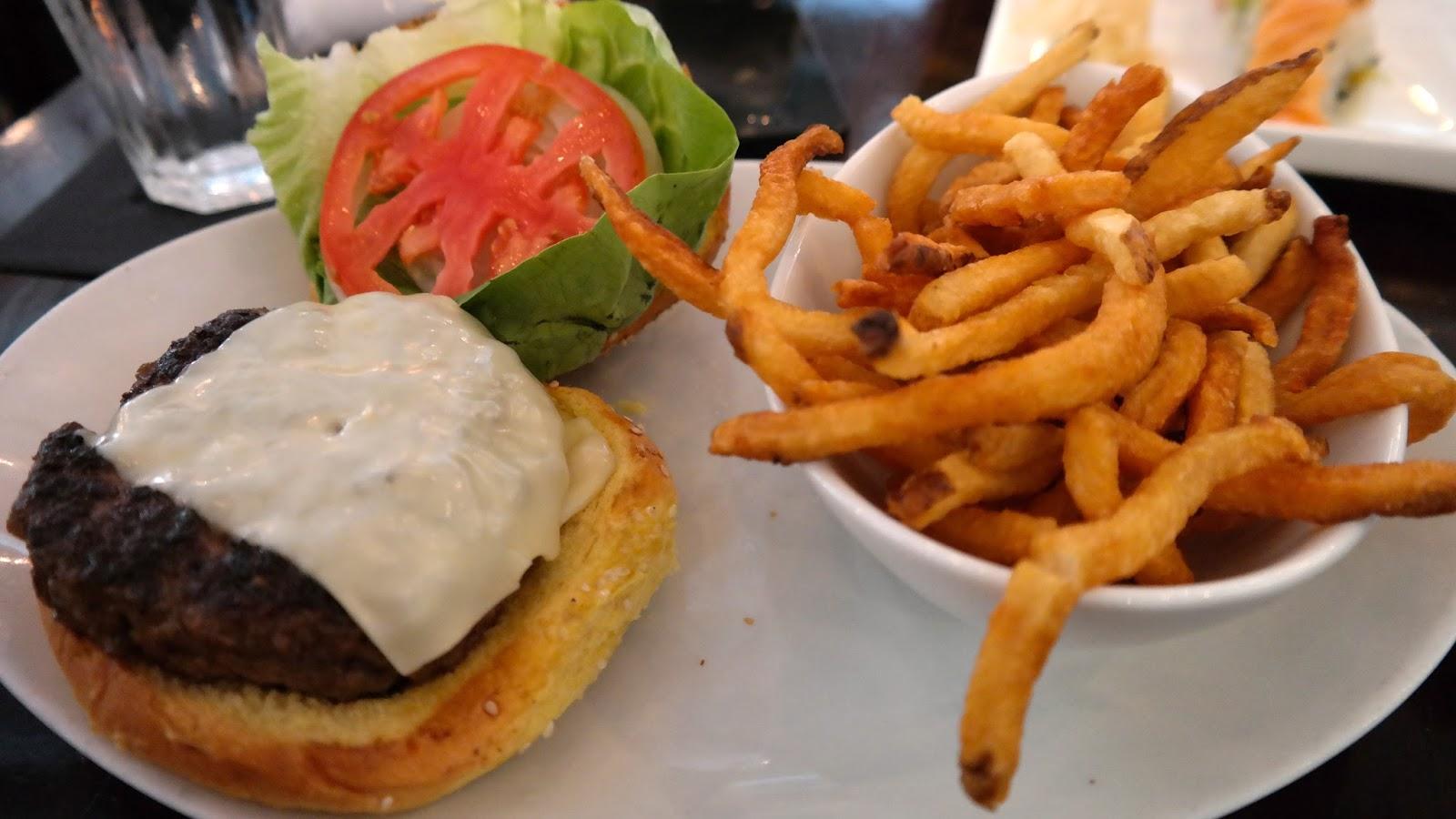 restaurant lefkas hamburg