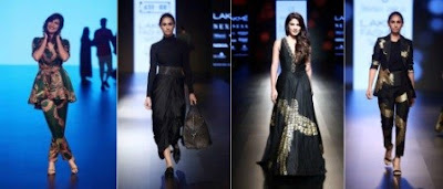 #instamag-shweta-kapur-and-urvashi-joneja-gave-dual-fashion-direction-at-lakme-fashion-week-winter-festive-2018