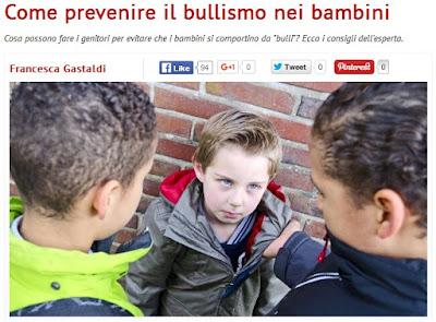 http://www.deabyday.tv/genitori-e-bambini/educazione/guide/13714/Come-prevenire-il-bullismo-nei-bambini.html