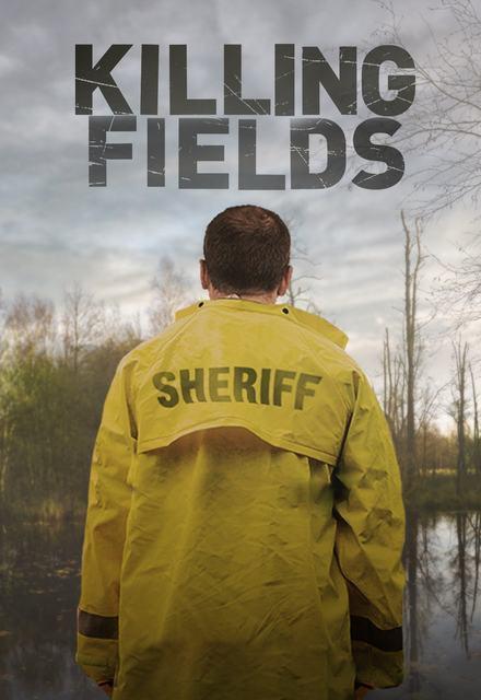 Killing Fields 2016: Season 2 - Full (00/8)