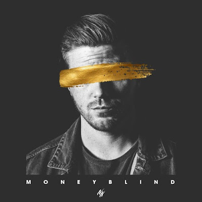 "Northern National Release New Single ""MoneyBlind"""