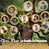"""Descarga el CD completo """"LOS ORIGINALES"""" lo nuevo de la familia de Diomedes"""