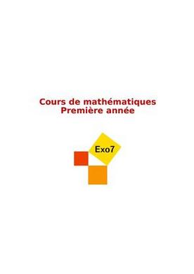 MINIERE DE GEOLOGIE PDF COURS
